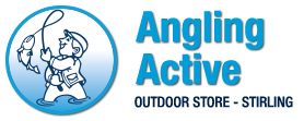 Angling Active Promo Codes