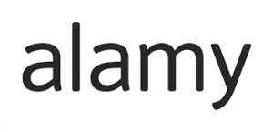 Alamy Voucher Codes