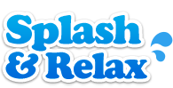 Splash & Relax Voucher Codes