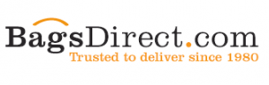 Bags Direct Voucher Codes
