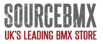Source BMX Voucher Codes