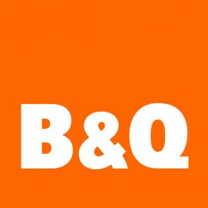 B&Q Voucher Codes