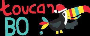 Toucan Box Voucher Codes