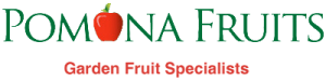 Pomona Fruits Voucher Codes