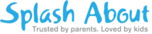 Splash About Promo Codes