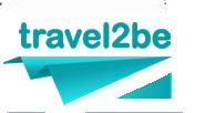 Travel2be Voucher Codes