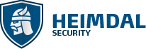 Heimdal Security Voucher Codes