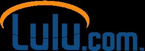 Lulu Voucher Codes