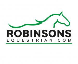 Robinsons Voucher Codes