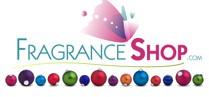 FragranceShop Voucher Codes