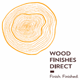 Wood Finishes Direct Voucher Codes
