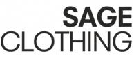 Sage Clothing Voucher Codes