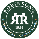 Robinson's Shoes Coupons