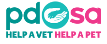 pdsapetstore.org.uk
