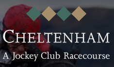 Cheltenham Racecourse Coupons