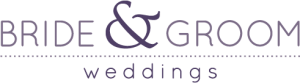 Bride and Groom Direct Voucher Codes