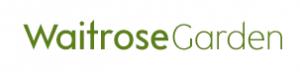 Waitrose Garden Voucher Codes