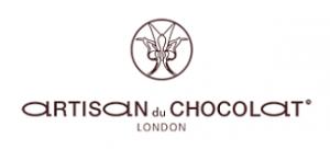 Artisan du Chocolat Voucher Codes
