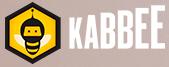 Kabbee Voucher Codes
