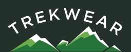 trekwear.co.uk
