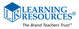 Learning Resources Voucher Codes
