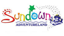 Sundown Adventureland Voucher Codes