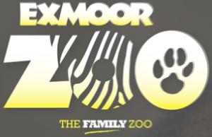 Exmoor Zoo Voucher Codes