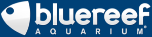 Blue Reef Aquarium Voucher Codes