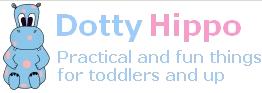 Dotty Hippo Voucher Codes