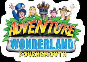 Adventure Wonderland Voucher Codes
