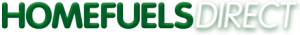 Homefuels Direct Voucher Codes
