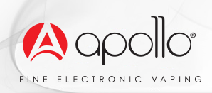 Apollo E-Cigs Voucher Codes