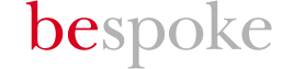 Bespoke Hotels Voucher Codes