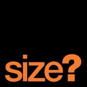 Size? Promo Codes