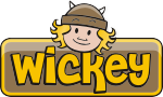 Wickey Voucher Codes