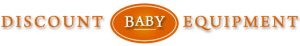 Discount Baby Equipment Coupons