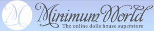 Minimum World Voucher Codes