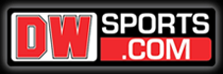 DW Sports Voucher Codes
