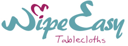 Wipe Easy Tablecloths Voucher Codes