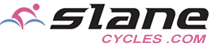 Slane Cycles Voucher Codes