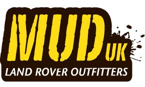 MUD UK Voucher Codes