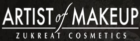 Artist of Makeup Voucher Codes