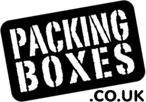 Packingboxes.co.uk Voucher Codes