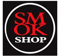 SmokShop Voucher Codes