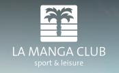 La Manga Club Voucher Codes