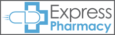 Express Pharmacy Voucher Codes