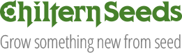 Chiltern Seeds Voucher Codes