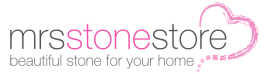 Mrs Stone Store Voucher Codes