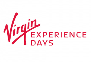 Virgin Experience Days Coupons