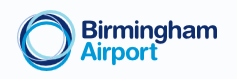 birminghamairport.co.uk
